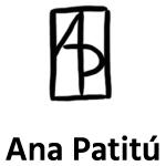 Ana Patitú