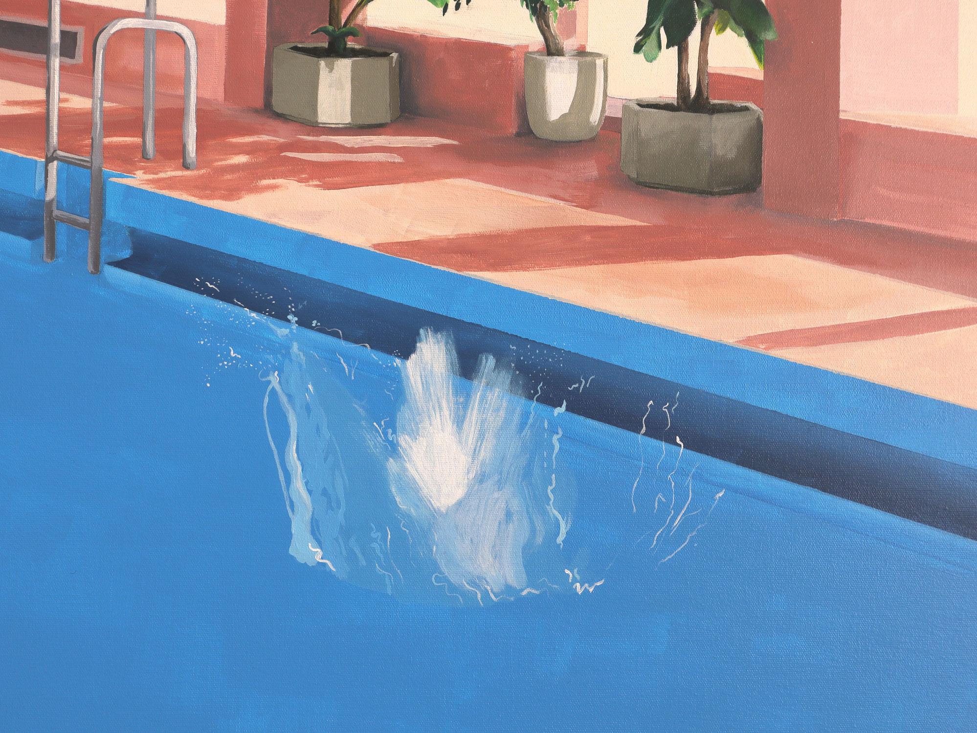 Svarbova Splash